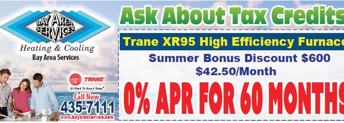 July 2016 Offer