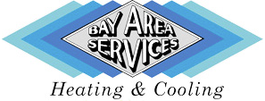 Trane XR13 Air Conditioner | Bay Area Services