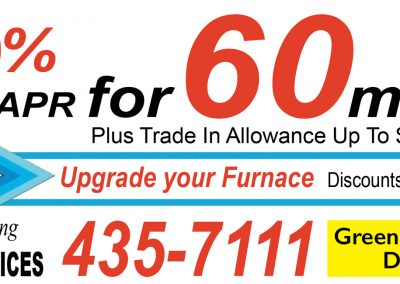 Furnace repair, Heaters, Boilers, GeoThermal, Thermostats, heating service, heating repair, boiler repair, furnace replacement, A/C repair, Air Conditioning, Air Conditioners