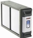 trane air cleaner,trane cleaneffects,trane clean effects,trane air purifier,tfd175,tfd210,tfd245