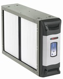 trane air cleaner,trane cleaneffects,trane clean effects,trane air purifier,tfd175,tfd210,tfd245