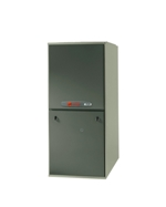 Trane, XC95, furnace, heating, heating repair, trane furnace, heating repair Green Bay, Heating repair appleton