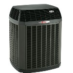 Trane, XL16i,xl18i, Air Conditioner, Air Conditioning, AC, A/C, Green Bay, ac repair, 4ttx6
