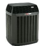 Trane, XL16i,xl18i, Air Conditioner, Air Conditioning, AC, A/C, Green Bay, ac repair, 4ttx6