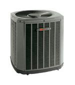 Trane Xr13 Air Conditioner Bay Area Services