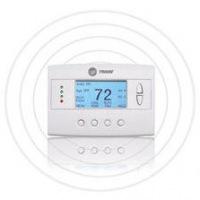 TZEMT400,TZEMT500,trane thermostat
