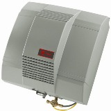Trane,trane humidifier,thumd200,thumd300,thumd500