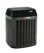 trane,trane xl16i,trane heat pump