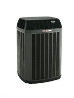 trane,trane heat pump,trane xl20i,seer