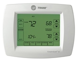tcont900,xl900,trane thermostat