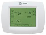 Trane,trane thermostat,xl800,tcont800,tcont802,tcont803