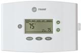 tcont200,tcont401,tcont402,trane thermostat,trane control