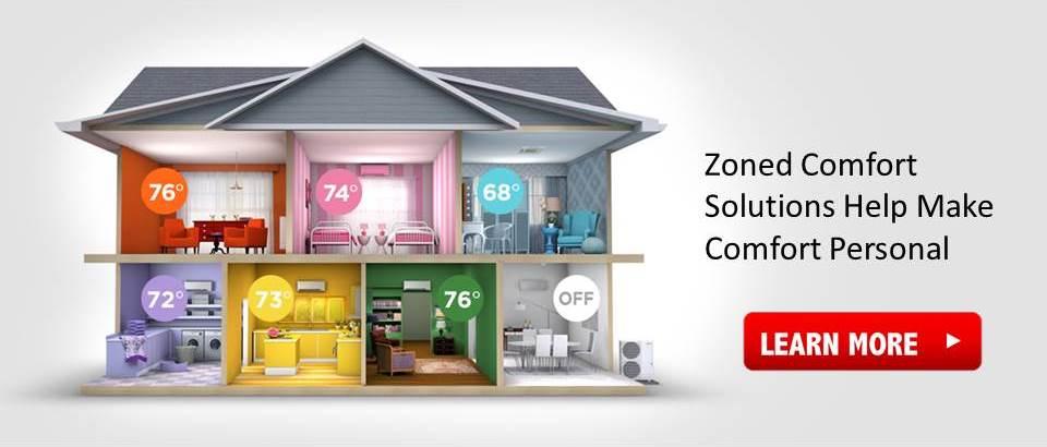 zoned-comfort-slider