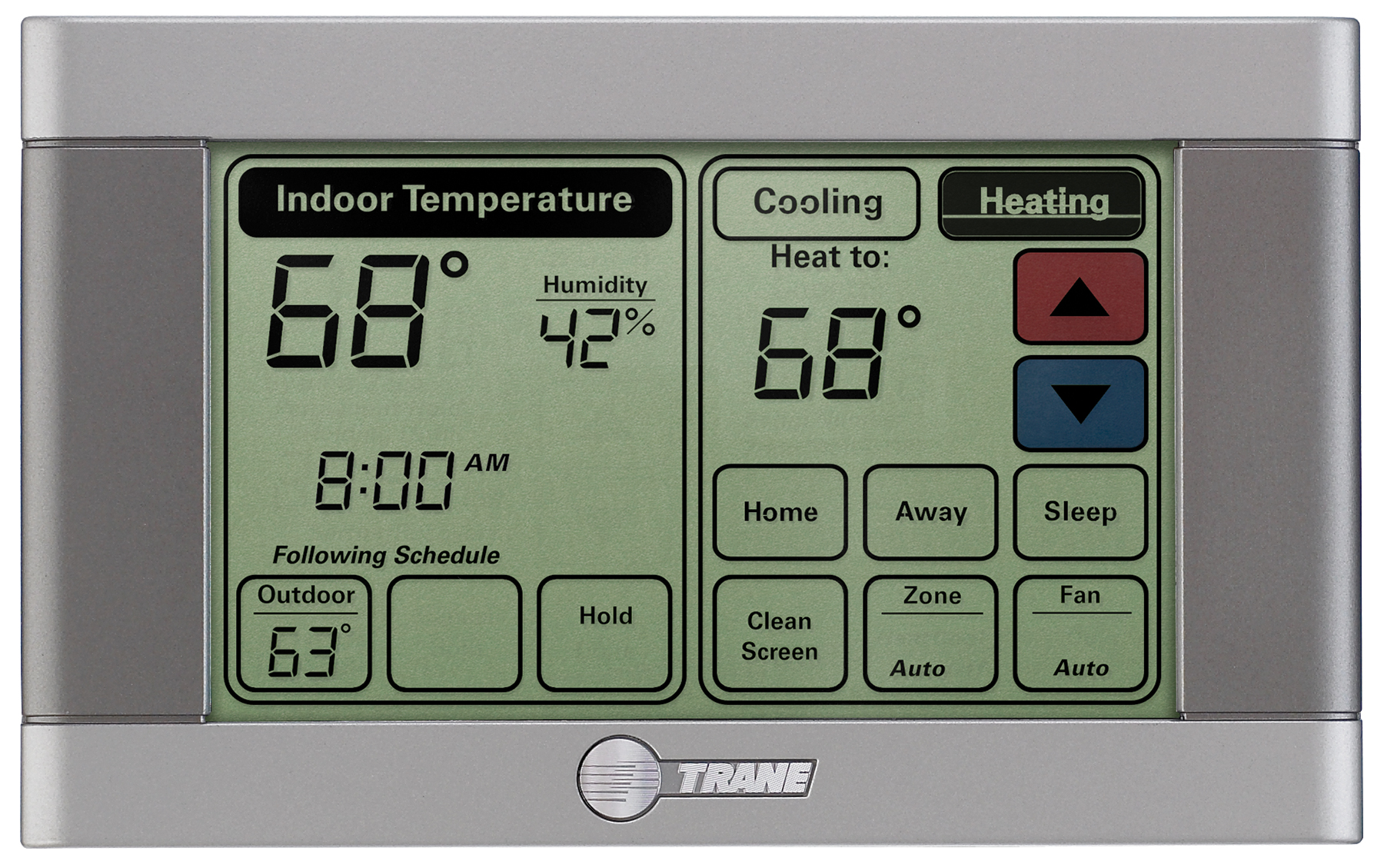 Taco Zone Valves Installation Instructions further Honeywell Rth7400d Programmable Thermostat Owners Guide furthermore Thermostatic Mixing Valve also Product also Honeywell Ct3600 Ct3697 Programmable Thermostat Owners Guide. on honeywell thermostat installation manual