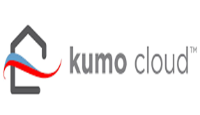 Kumo Cloud