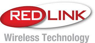 RedLink Wireless Technology
