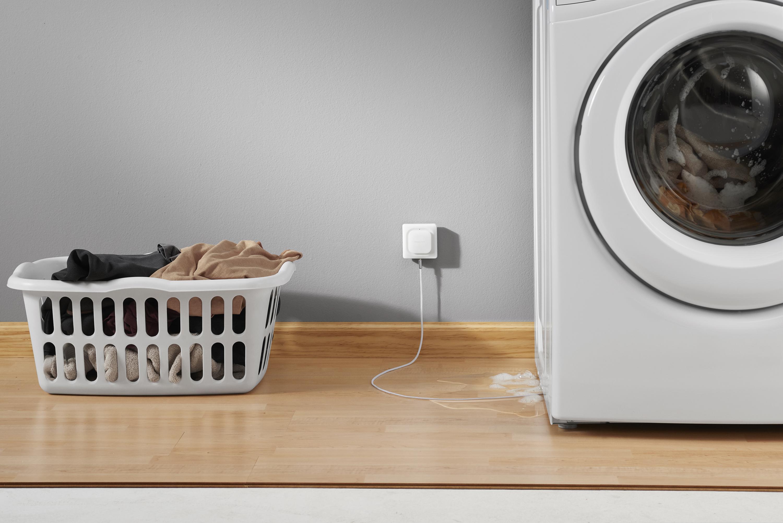 Lyric_WLD_Laundry