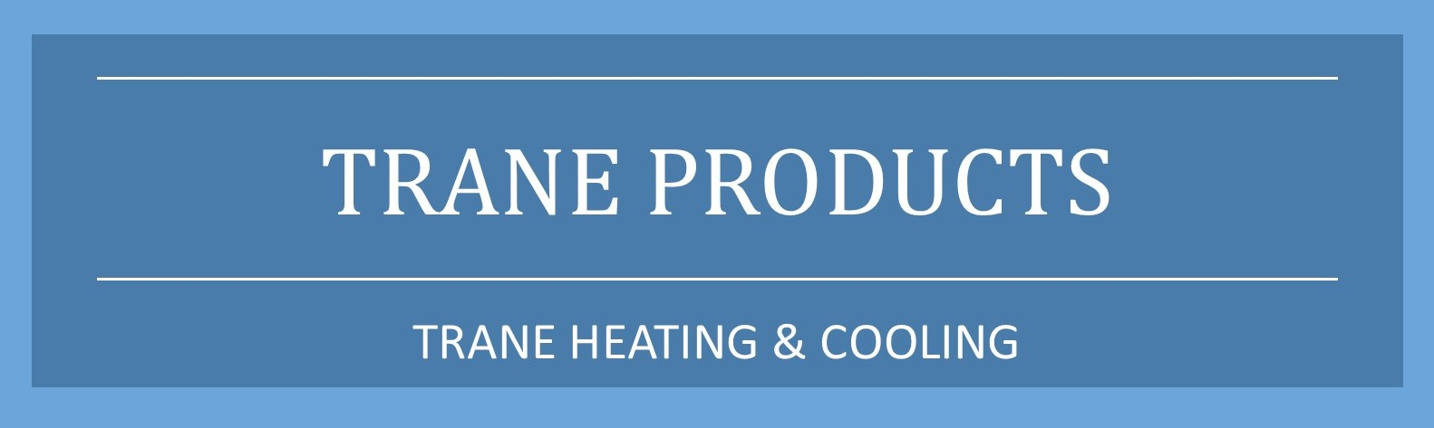 Bay Area Services | Heating & Cooling