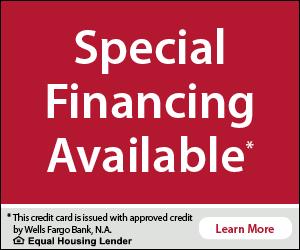 Wells Fargo 2020
